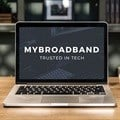 Why the smartest marketers choose MyBroadband