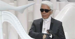 What Karl Lagerfeld brought to the fashion of today and tomorrow