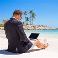Why big business needs to update remote working policies