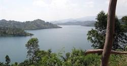 Tanzania, Rwanda tour operators partner to promote tourism