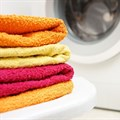 SA laundry startup launches equity crowdfunding campaign