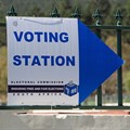 Why property markets slow before elections