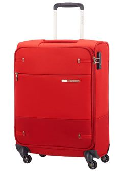 The award-winning 'Favourite Luggage Brand' 2018