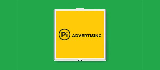 Packaging ad company Pi Advertising sees 2,500% growth in impressions in first 4 months of operation