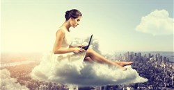 Risks of the virtual workplace and how to minimise them