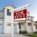 How the Rental Housing Amendment Act will affect landlords, tenants