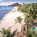 The Luxury Collection signs its first Seychelles-based hotel