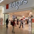 Edgars needs to remember why their good times were so good
