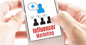 Study reveals corporate influencers stronger than celebrities for customer engagement