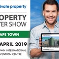 South Africa's premier property expo is back