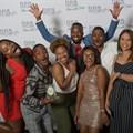 54th annual Fleur du Cap Theatre Awards winners announced
