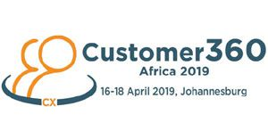 Marketing or the CCO: Who should be responsible for customer experience in South Africa?