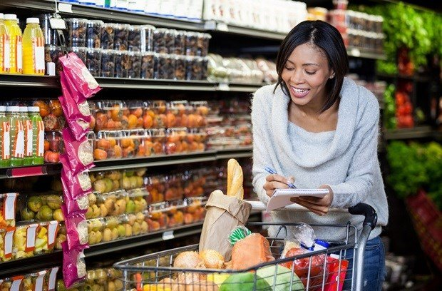 Mindset matters more than income when it comes to consumer prosperity - Nielsen