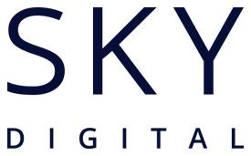 Sky Digital is here and there are no limits