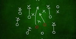 Sports sponsorship: The new playbook