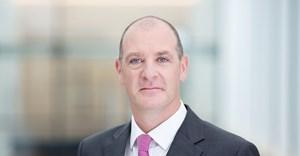 Professor Steve Kerrigan