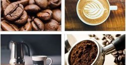 How is innovation impacting SA's coffee industry?