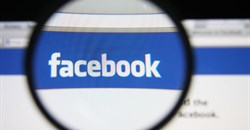 Facebook wants to stop spreading fake news about vaccines