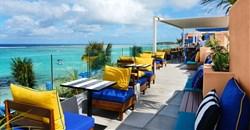 First Mauritian eco-hotel Salt of Palmar will win your heart