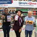 Meet the Maker: Pick n Pay to highlight local small suppliers on shelf