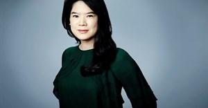 Ellana Lee is senior vice president, CNN International & head of CNN Vision.