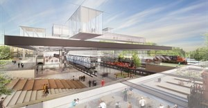 DS+R to design new Hungarian Museum of Transport in Budapest