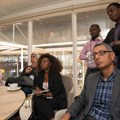 Entrepreneurship bootcamp for West Africa startups