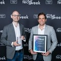 Aerobotics named Best Tech Company of the Year 2019