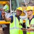 Construction Indaba to look into regulations compliance