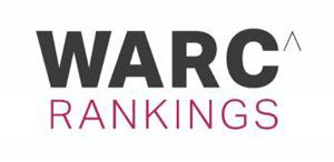 MediaCom wins triple crown in WARC Media 100