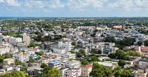 Port Louis remains Africa's top city in Mercer's 2019 Quality of Living Ranking