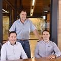 Atterbury leadership succession plan taking shape
