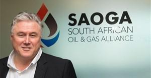 Niall Kramer, Saoga CEO