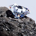 The beneficiation of diamonds has brought great benefits to Botswana. Shutterstock