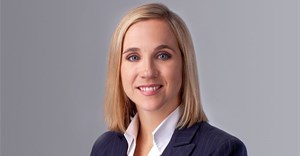 Bridget King, director, finance & banking at Cliffe Dekker Hofmeyr