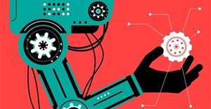 Part 1: Will the so-called fourth industrial revolution propel SA forwards?