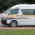 Some Soweto taxi routes to shut down