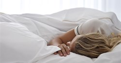 Image Supplied - Westin Heavenly Bed-Sleep Well