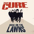 All your NB info for Rock On The Lawns