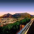 Despite economic challenges, Cape Town can still turn risk into opportunity
