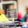 Is Black Friday a threat to SA's December retail sales?