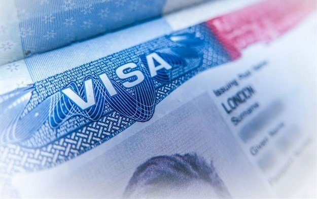 Immigration lawyer's arrest puts a spotlight on illegal work permits in SA