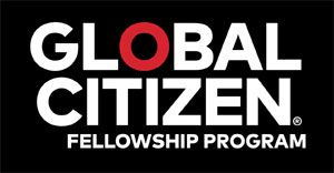 New fellowship programme launched for young Global Citizens in South Africa