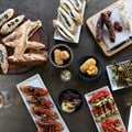 Cape Town welcomes first-ever pintxos bar