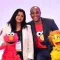 Initiative to teach SA children through play