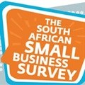 The IFC wants to hear from small businesses in South Africa - take the survey!