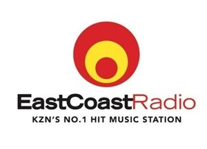 Take charge at The East Coast Radio GIBS Business Breakfast in association with Trade Investment KZN