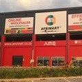 Amonet.co.za launches a new online shopping experience