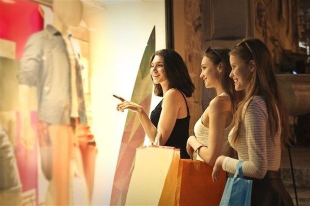 #SeamlessSA: Physical retail needs to step up