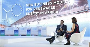 African Development Bank doubles its commitment to climate finance